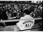 Muhammad Ali Enterprises sues Fox over Super Bowl promo