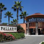 Women's clothing store chain joins Folsom's Palladio