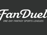 FanDuel locks up marketing deals with 14 new NFL clubs