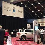 Philadelphia unveils enhanced 311 system at innovation summit