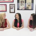 How three Harvard students created Her Campus, a media company profitable from day one