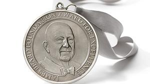 See which NM chefs made the James Beard semifinals (including one 'rising star')