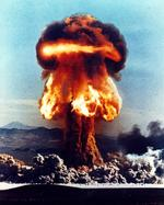 Cold War atom bomb test fallout helps today's brain scientists