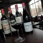 Yono's restaurant receives nod from James Beard Foundation for its wine program
