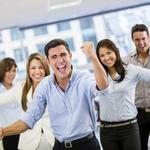 3 ways to win the battle for employee engagement