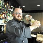Ritz-Carlton adds some Punch to uptown