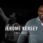 Blazer <strong>Jerome</strong> <strong>Kersey</strong>'s death shakes Portland