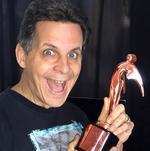 Toon Boom Animation, <strong>Mark</strong> <strong>Simon</strong> win Telly Award