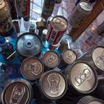 World's biggest can maker: Colorado's Ball completes $6B Rexam buy