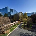 Parmenter Realty Partners buys 200 Ashford Center