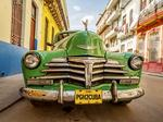 Local companies begin assessing potential opportunities in Cuba