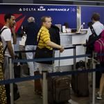 A guerrilla guide to survive the new world of travel frequency programs