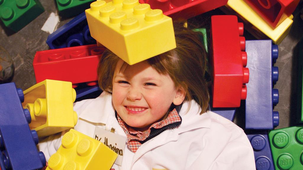 Lego store to open in Charlotte's SouthPark mall this summer ...