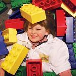 Lego builds plans for SouthPark