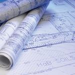 Clearwater considers halting new development in U.S. 19 corridor