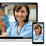 Why virtual doctor visits may wind up costing more