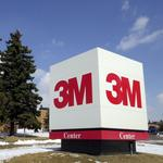 3M may sell part of Health Care business