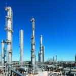Houston-area midstream merger leads to CEO retirement