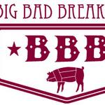 Big Bad Breakfast will open in May