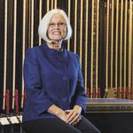 Mercy Hospital Washington president to retire