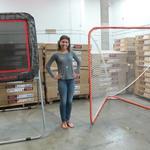 How 14-year-old Rachel Zietz built a $1 million company