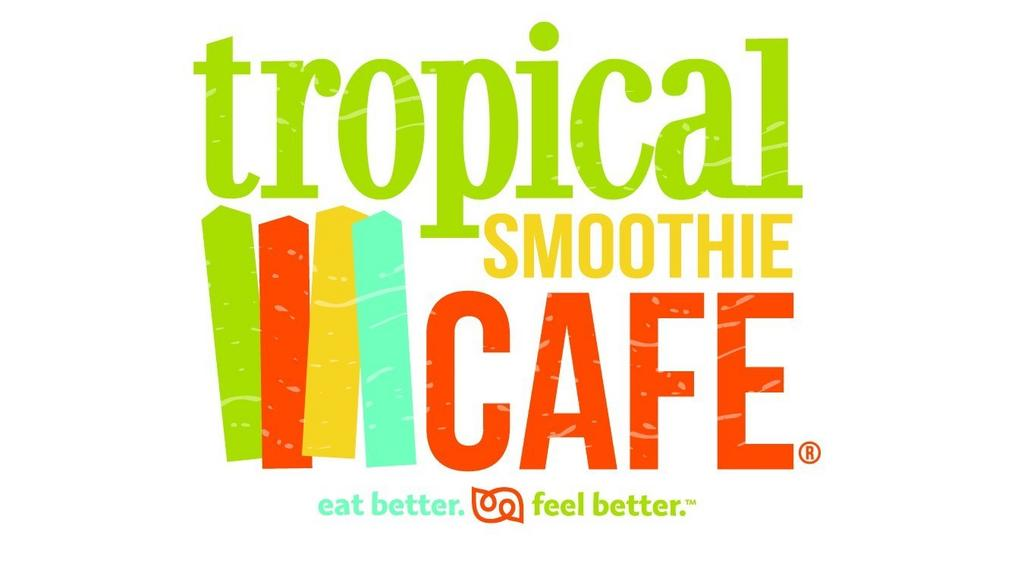 tropical smoothie cafe enters seattle market atlanta business chronicle - Tropical Cafe 2015
