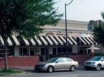 Demonbreun Street retail property under contract for $17.6 million