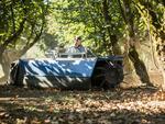 Sustainable ag fund that likes Oregon blueberries, hazelnuts raises $548M