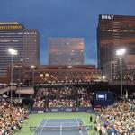 BB&T Atlanta Open unveils 2016 player field