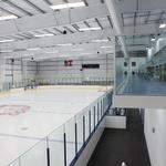 New York state youth hockey tourney scores big in Amherst, Lockport