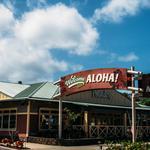 Hukilau Marketplace at Hawaii's Polynesian Cultural Center opens Friday: Slideshow