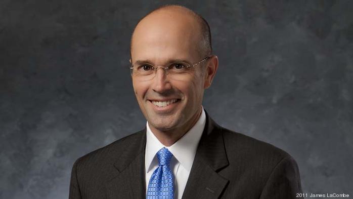 Baker Hughes reports smaller revenue, smaller loss in Q1