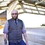 Meet Michael Kanin, publisher, Austin Monitor