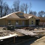 Building Memphis: Best Public / Private Project (small)
