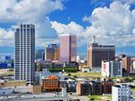 BNA announces new nonstop service to Atlantic City, Miami