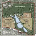 Johnson County, VanTrust reveal unique plan for Meadowbrook