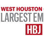 Meet the largest employers in West Houston