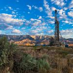 Energy company completes $910 million sale of Colorado assets