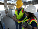 DIA20: Without anyone noticing, Denver is creating a new airport - a virtual one