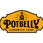 Potbelly Sandwich Shop opening first Nashville location