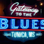 Gateway to the Blues Museum opens in Tunica