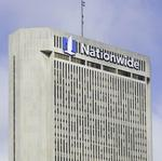 Nationwide investing $100M in startups