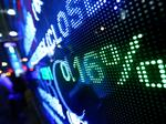 Largest stock movers among Triangle public companies (Slideshow)