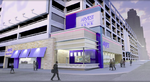 Centric will build new downtown Arvest Bank location