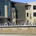 A look behind the new luxury of Preston Hollow Village