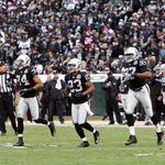 Oakland official preps city's game plan for Raiders and Coliseum while NFL owners meet