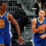 San Antonio turns in stellar performance for NBA Finals finale