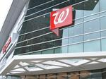 Walgreens to buy Rite Aid for $17.2B