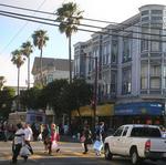 Activists race to get housing moratorium on S.F.'s November ballot