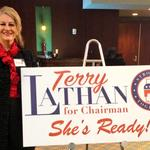 Mobile organizer and activist elected Alabama GOP chair